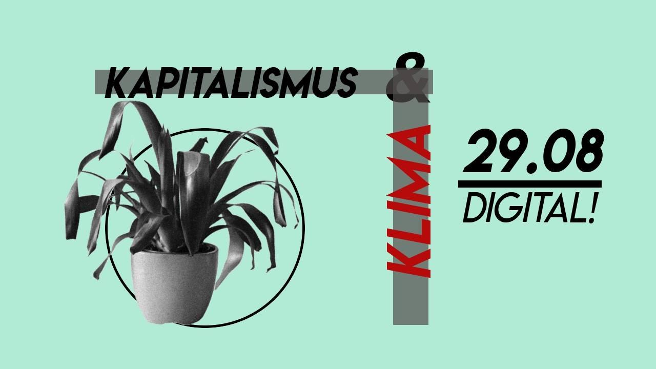 Tagungkapitalismusklima.jpg