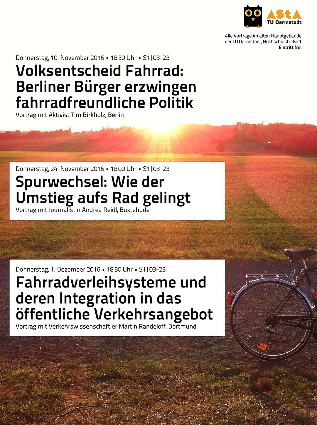 Plakat-Fahrradvorträge_WS2016-17.png