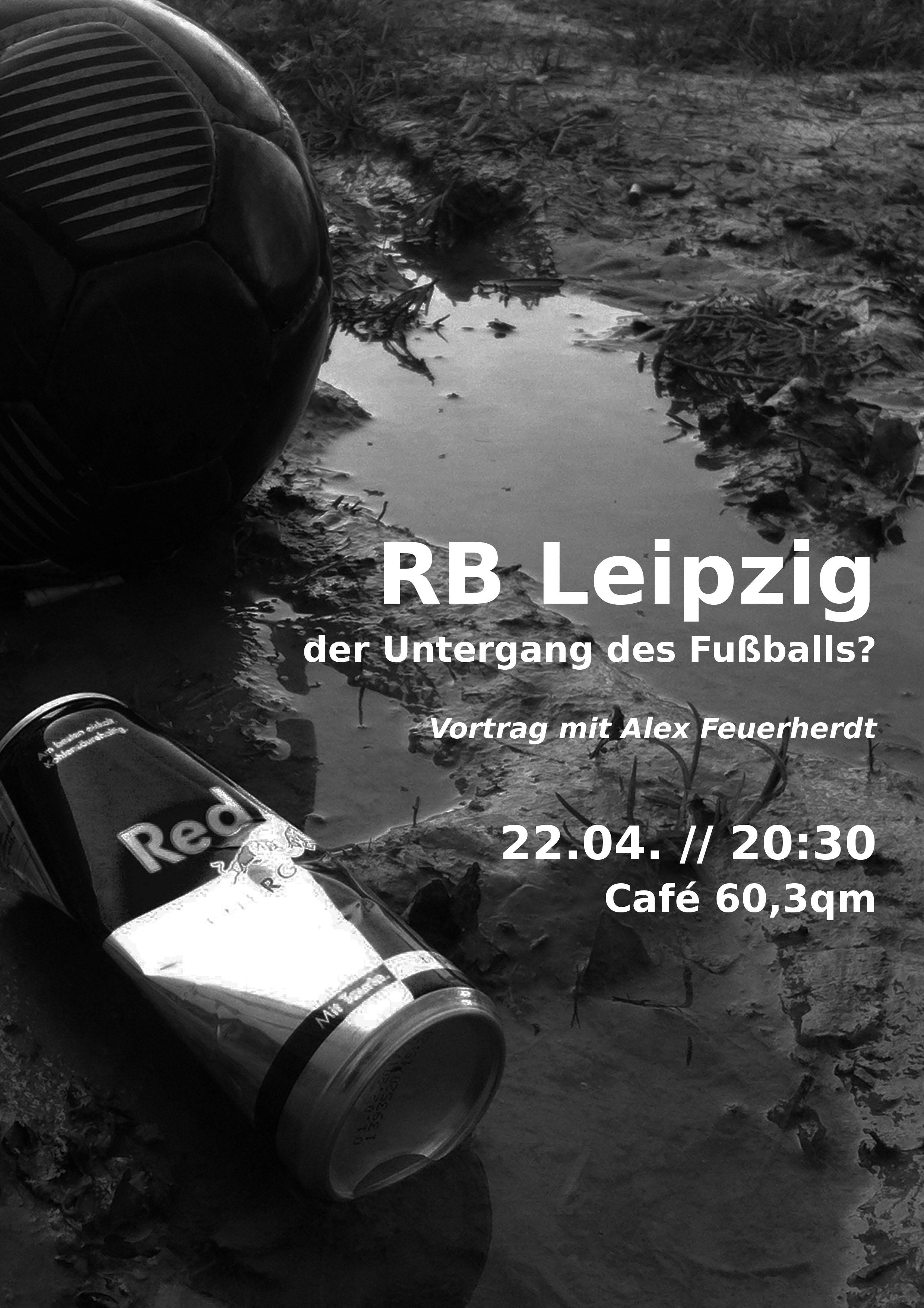 RB Leipzig Vortrag 2015