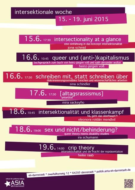 plakat-intersektionale-woche-2015.jpeg