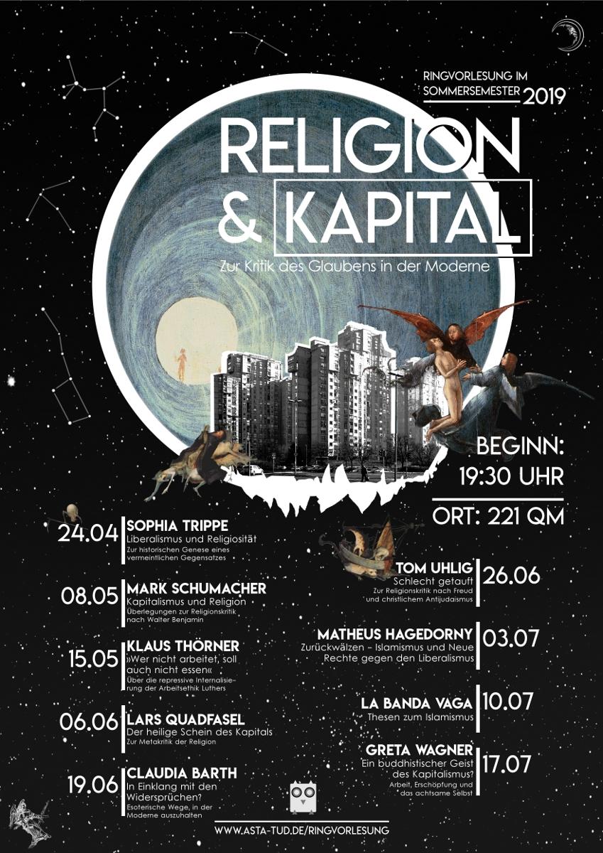 poster_a1_rv_religion_sose19.jpg