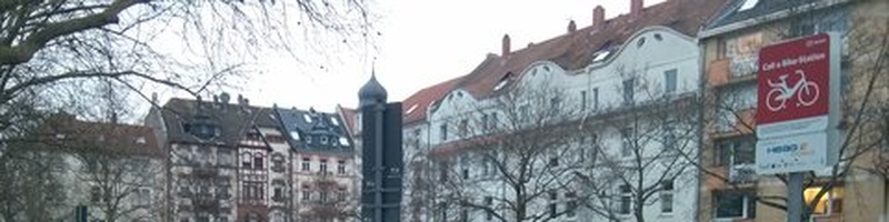 Riegerplatz.jpg