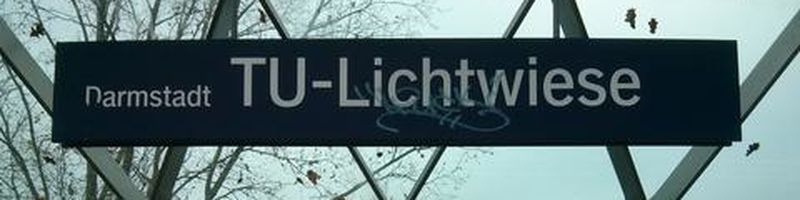 TU-Lichtwiese.jpg