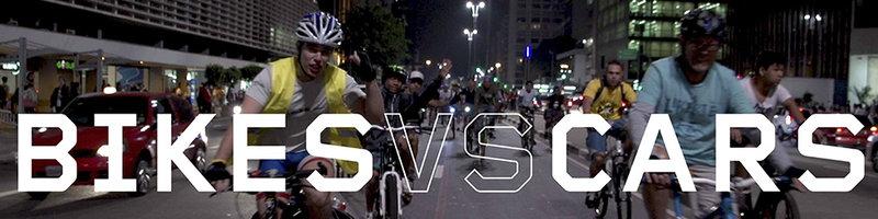bikesvscars_thumb.jpg