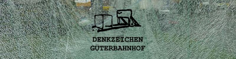 cropped-Denkzeichen-Header1.png