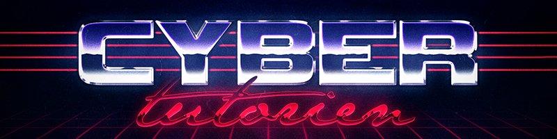 Teaser Cybertutorien SS20
