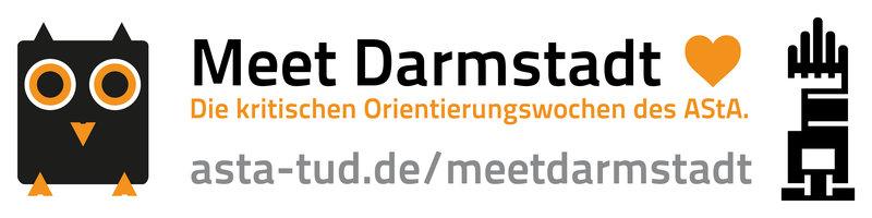 Meet Darmstadt