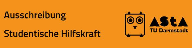 980x245_asta-startseite_stud-hilfskraft.jpg