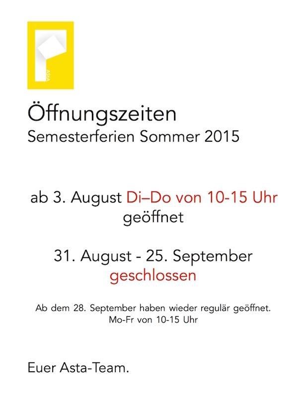 Aushang Semesterferien Sommer 2015.jpg
