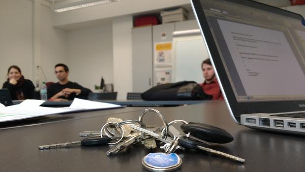 Hiwi-Schlüsselrolle.jpg