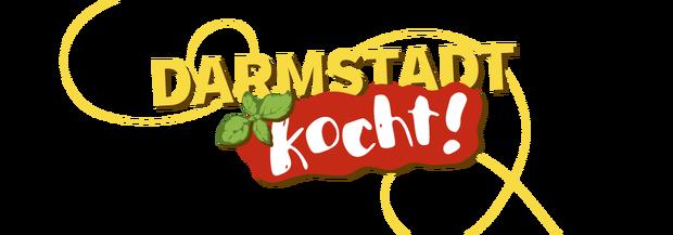 darmstadtkocht-header.png