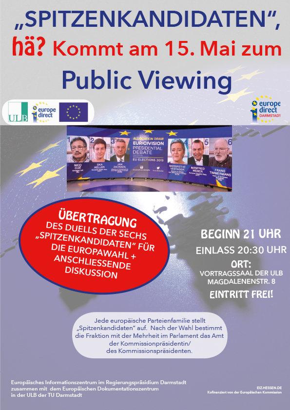plakat_public_viewing_final-gross.jpg