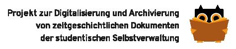 DADS-Logo