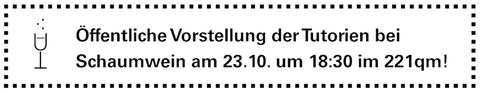 schaumwein.png