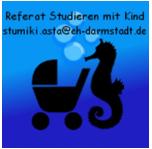 StumiKi_EVH