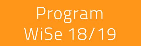 wintersemester_program.png