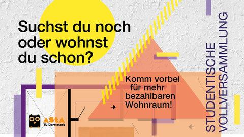 wohnraum-header-fb.jpg