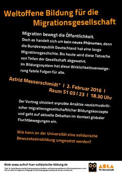PlakatMigrationsgesellschaft.jpg
