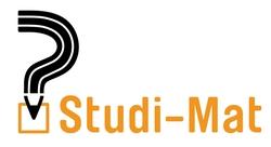 Studimat-Logo.JPG
