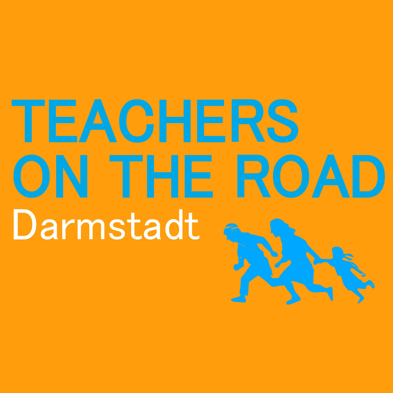 TeachersontheRoad.jpg
